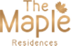 THE MAPLE RESIDENCES – Prestigious Development By WCT