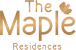 The-Maple-Residences-Logo