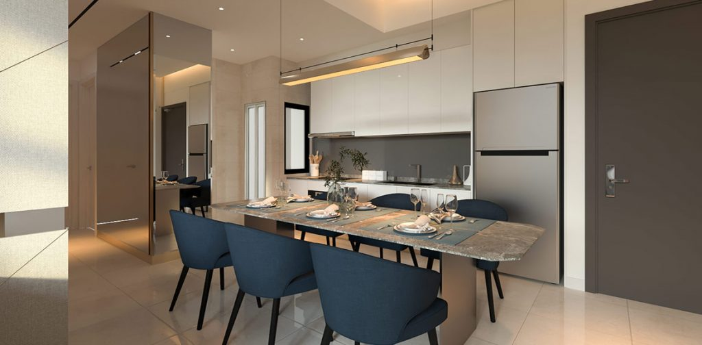 The-Maple-Residences-ShowUnit